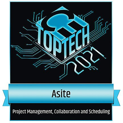 2021_TopTechCustomLogo_Asite_Medium
