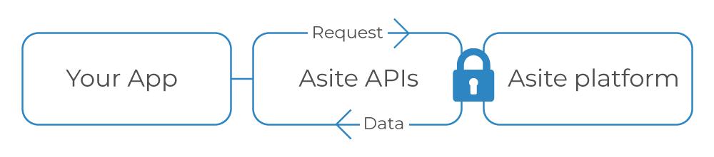 API-Asset-1-2