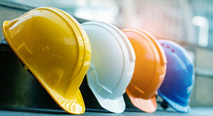 4 Tips to Keep Your Team Safe On-Site