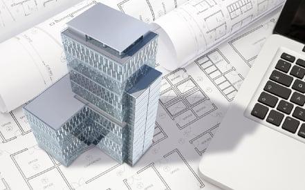 Asite_Blog_5_Technologies_Transforming_The_Construction_Industry_BIM