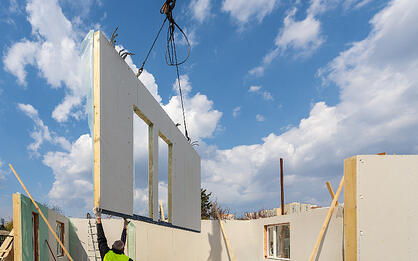 Asite_Blog_5_Technologies_Transforming_The_Construction_Industry_Modular_Construction