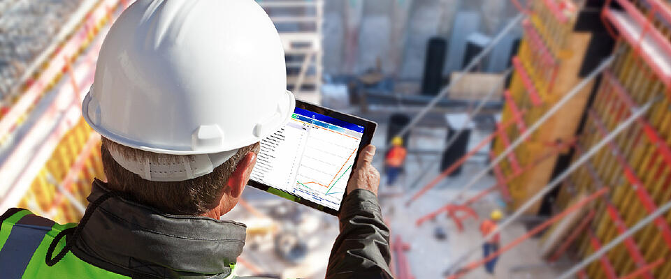 Asite_Blog_Asite_Named_to_Construction_Executive's_2021_Top_Construction_Technology_Firms™_List_tablet