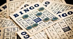 On-Site Bingo: Are You Winning or Losing?