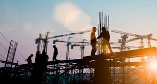 Unlocking the Power of Modern Methods of Construction