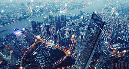Asite_Blog_Ways_Digital_Twins_Can_Change_the_World_City_Digital
