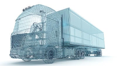 Asite_Blog_Ways_Digital_Twins_Can_Change_the_World_Shipping_Lorry