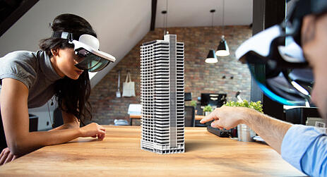 Asite_Blog_Ways_Digital_Twins_Can_Change_the_World_VR_Building