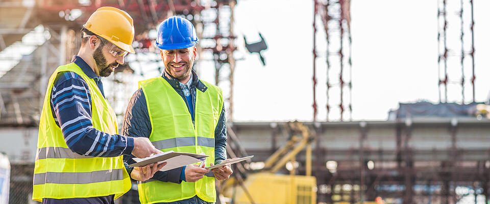 Asite_Blog_What__Holding_Back_Construction_Tech_Adoption_Construction_Workers_tablet