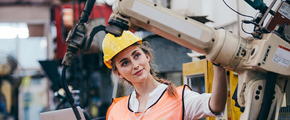 Asite_Blog_What__Holding_Back_Construction_Tech_Adoption_Robotics-1