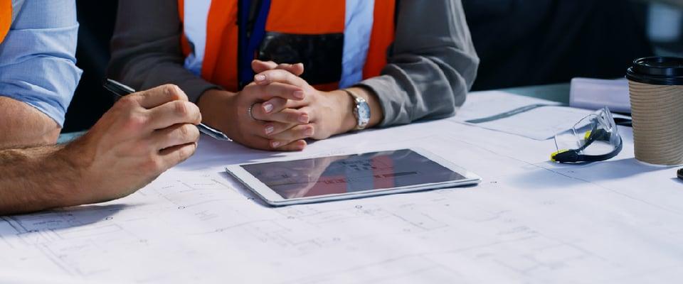Asite_Blog_What__Holding_Back_Construction_Tech_Adoption_Tablet_Design-1