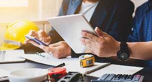 Why Your Company Needs Construction Bid Management Software