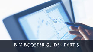 BIM Booster Guide: Top 5 Elements Your Model Coordination Tool Should Include
