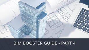 BIM Booster Guide: Top 5 things to look for in an Asset Management Software