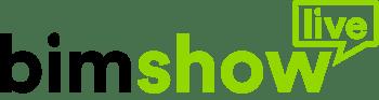 BSL_2020_Logo_In_Association_Website-SMALL_d