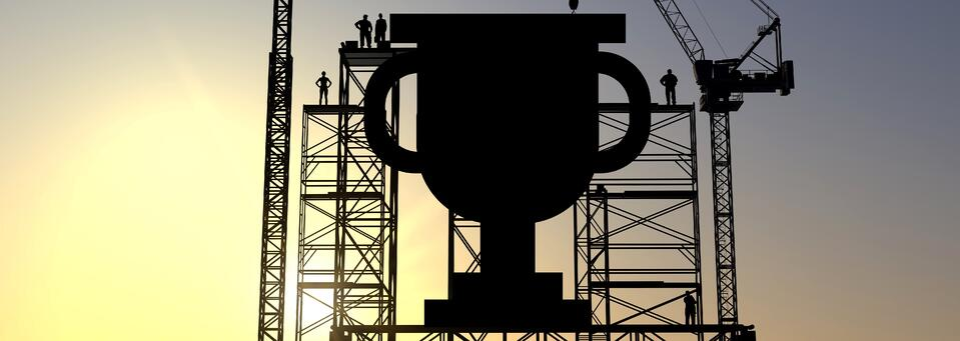 Construction trophy-1