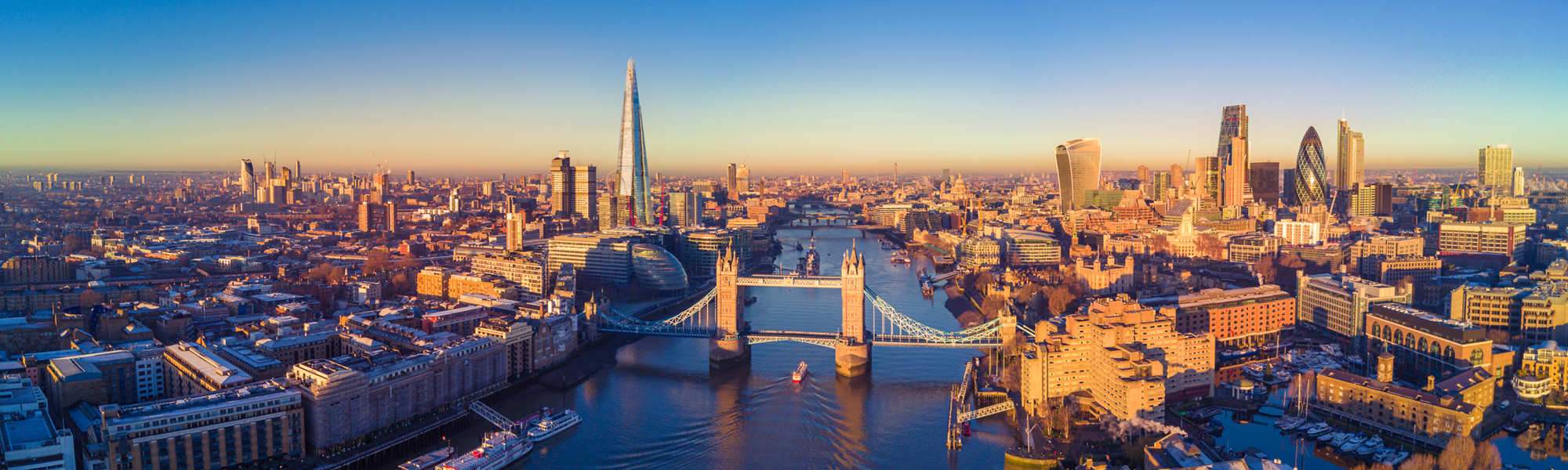 Asite res[onse to COVID-19 and London during the CoronaVirus Pandemic