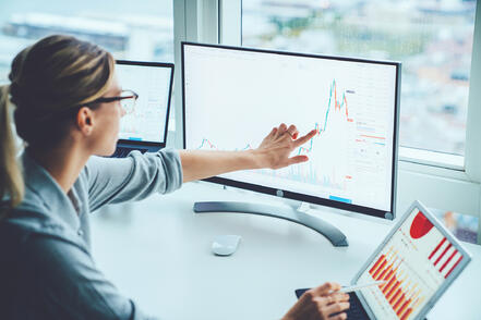 Analyze_Data_To_Reduce_Risk