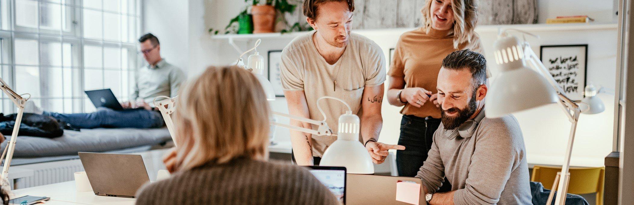 Evaluate_Your_Organizations_Skillset