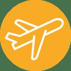 Dubai Airport - Outcome 2