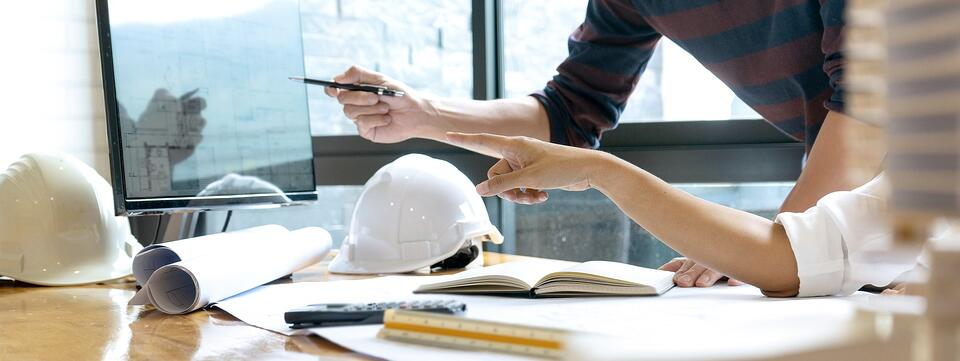 BIM_Has_Changed_The_Construction_Industry