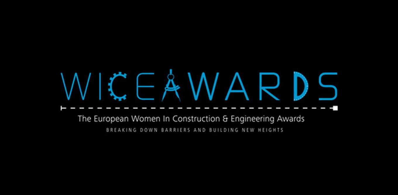 WICE Awards logo 1360x765 cropped