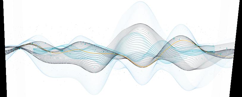 Fact 1_Seamless_Flow_Of_Data