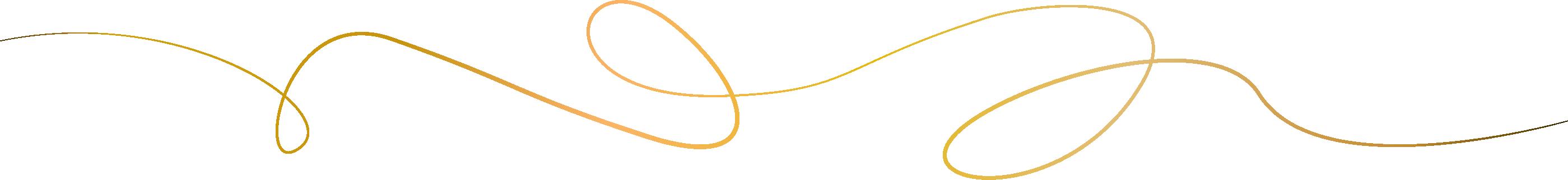 Golden_Thread_Digital_Twins