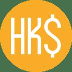 Hong Kong Hospital Development - Outcome 1