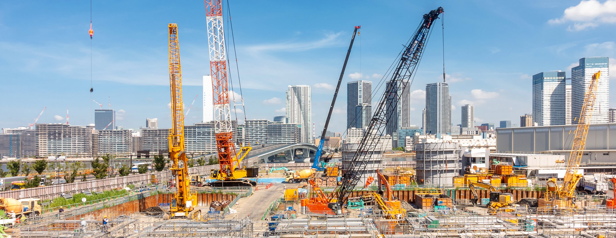 Increasing_Construction_Innovation_Through_Investment