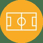 Lansdowne Road Stadium - Outcome 2