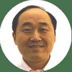 Liang-Chen Headshot