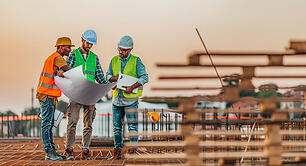 3 Ways to Ramp Up Your Construction Hiring
