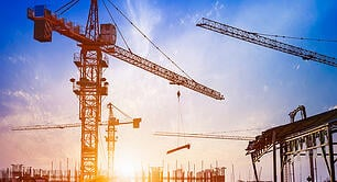 The Egan Report 23 years on… Part 1: How has the construction industry changed?