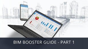 BIM Booster Guide: Top 5 Recommendations to Choose the Right CDE