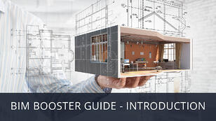 How to Boost your BIM Process andSoftware Kit