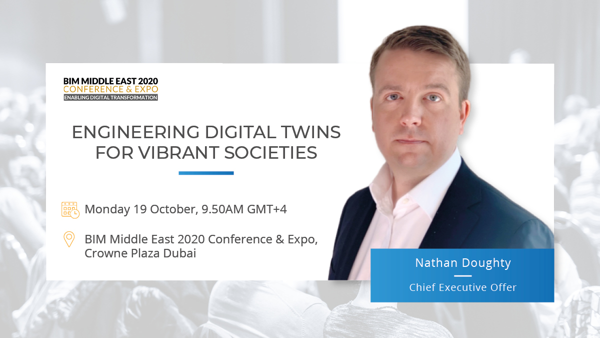 Nathan Speaking at BIM Middle East 2020 (004)