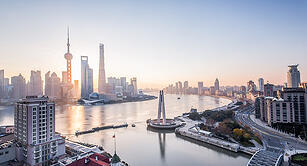 China, the beacon of hope – How the construction industry is responding to COVID-19