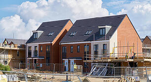 Embracing new technologies: The key to meeting government housing targets and solving housing demand in the UK
