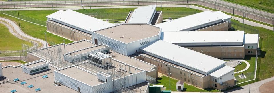 Wellingborough_Prison_Lean_Construction