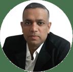 Ritesh-Headshot-2