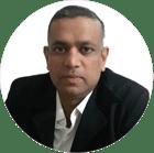 Ritesh Narain