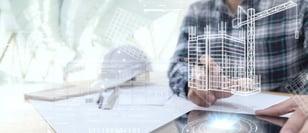 Five Key Takeaways from Asite's Smart Affordable Housing Webinar