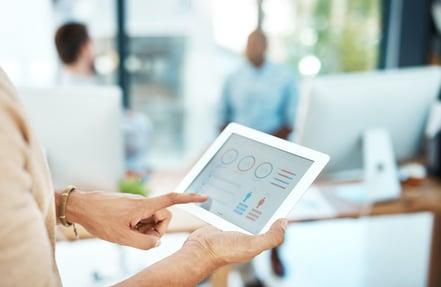Customize_Data_For_Your_Organization