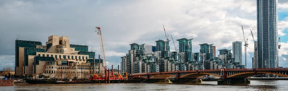 The_Biggest_Infrastructure_Project_Undertaken_By_UK_Water