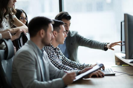 Assess_Your_Teams_Skills_For_Digital_Transformation