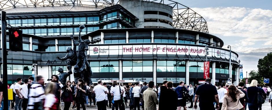Twickenham_Stadium_East_Stand_Expansion