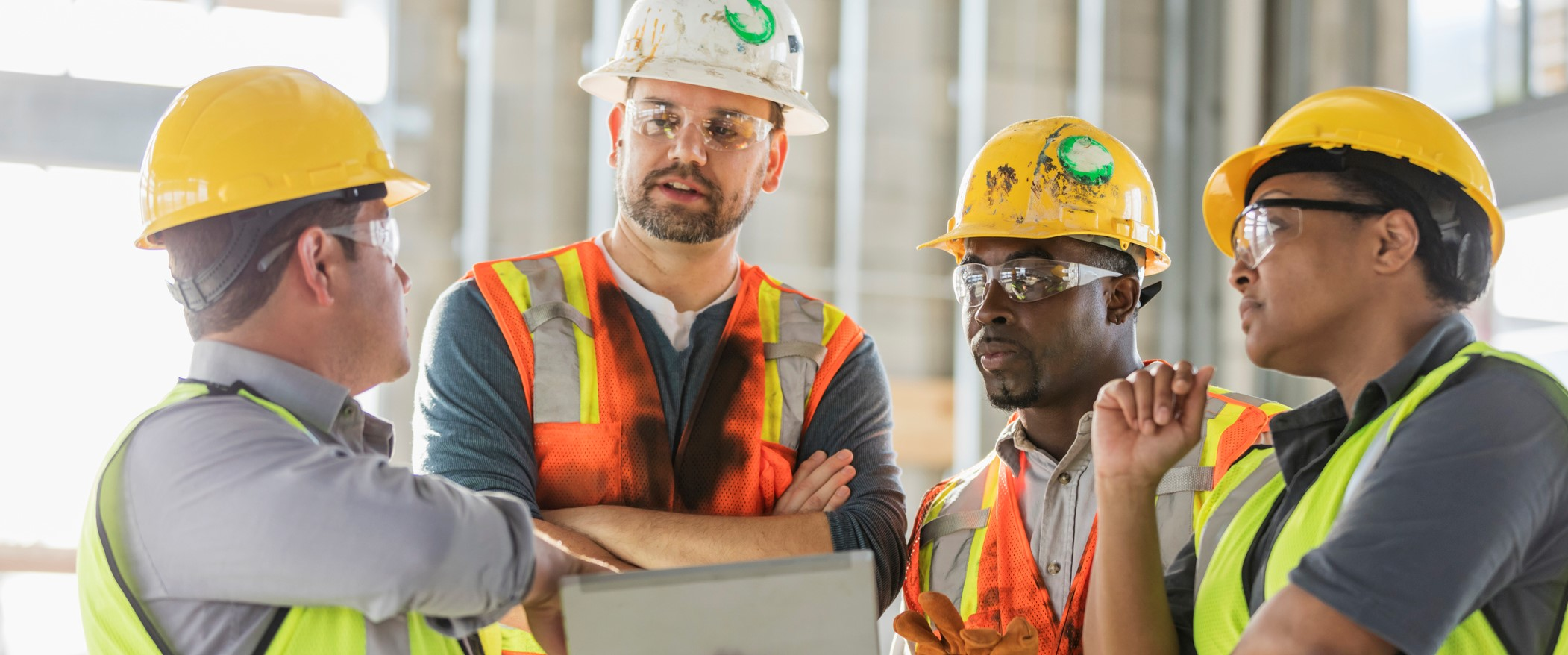 The_Relationship_Between_Manufacturing_And_Construction