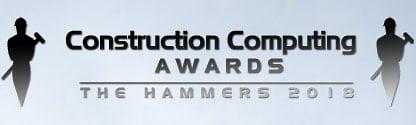 construction-computing-awards