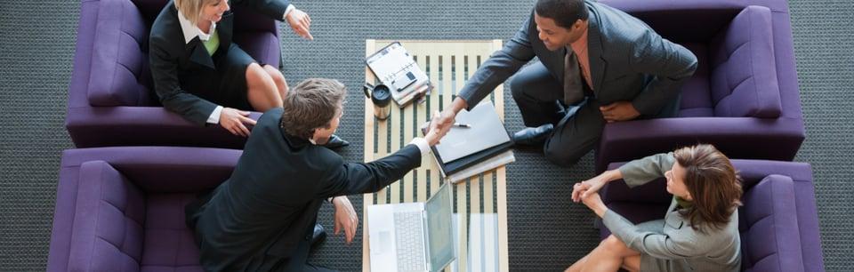 Collaborative_Contracts