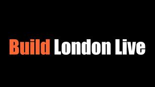 Build London Live Awards - Winner BEST USE OF BIM FOR DESIGN, DRAMA AND EXCITEMENT